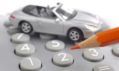 Dal 18 aprile le assicurazioni hanno l'obbligo di uniformarsi ai nuovi sistemi informatizzati