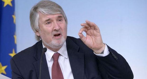 Il Ministro del lavoro Poletti ha firmato il provvedimento per il part time ai lavoratori prossimi alla pensione
