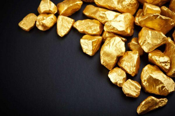 Plus500: attenzione a oro e argento