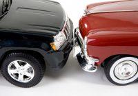 rca preventivi assicurazione online