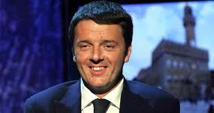 Renzi e Berlusconi hanno ragione: dobbiamo essere fieri di essere italiani, o no?