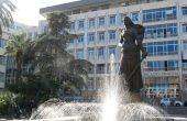 Tassi usurai nei mutui della Banca Nuova Terra, è stato riconosciuto e decretato dal Tribunale di Bari