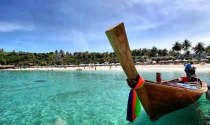 Turismo scolastico, un chiarimento dal Ministero in merito alla responsabilità dei docenti