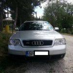auto targa bulgaria