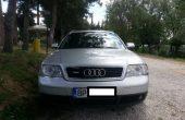Troppe auto Bulgare in circolazione, il sospetto è di qualche furberia