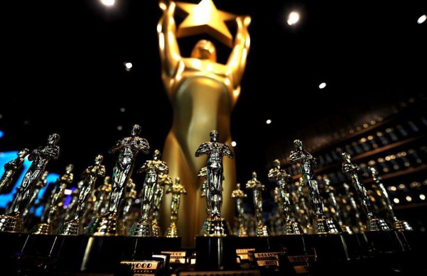Errore da Oscar: l'annuncio sbagliato, miglior film Moonlight