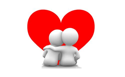 Festa di San Valentino, l'ideale per riciclare regali dell'ex