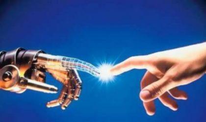 Le invenzioni del futuro: entro cinque anni ecco le più interessanti