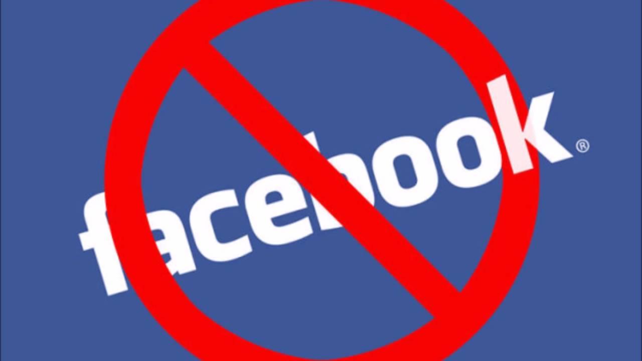 Facebook ti avvisa: occhio alla notizia falsa, scatta l'allarme