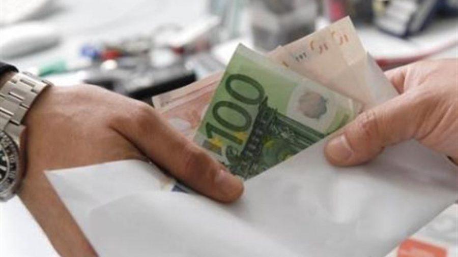Corruzione in Calabria, una piaga difficilmente arginabile