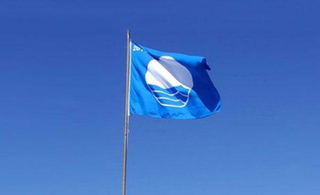 Bandiere Blu 2017, Calabria presente con 7 spiagge