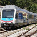 Ferrovie in Calabria, una situazione paradossale