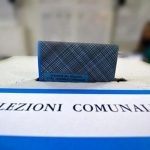 Elezioni amministrative in Calabria