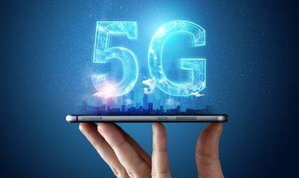 5G, ricavi per 765 miliardi: chi ci guadagna davvero?