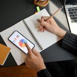 Articoli migliori prestazioni SEO, visibilità e backlink
