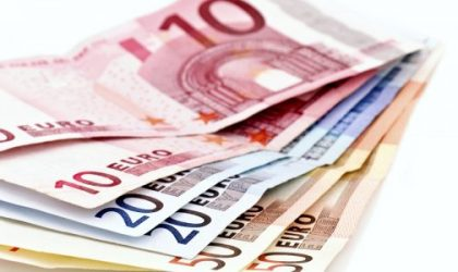 Per l'Istat l'economia italiana sarà ancora debole