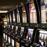 Slot machine medici