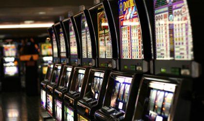 Medici in Calabria, quando la salute diventa una slot machine