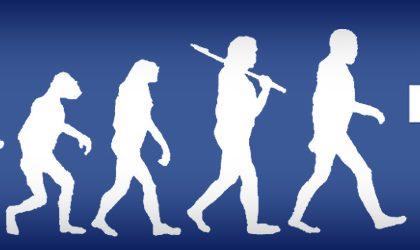 Facebook, quando i social aiutano il lavoro: 5 ragioni