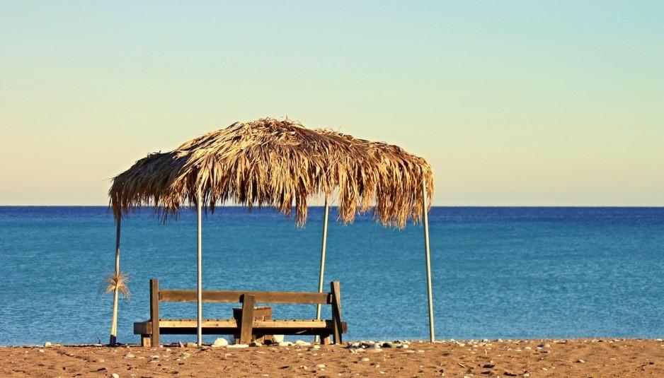 Eimì Experience, un nuovo tipo di turismo made in Calabria